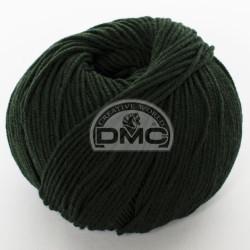 Woolly - 86 Sapin