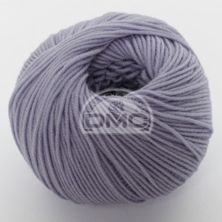Woolly - 61 Parme