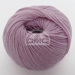 Woolly - 42 Rose Soraya