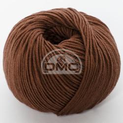 Woolly - 115 Muscade