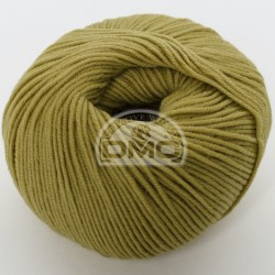 Woolly - 91 Moutarde