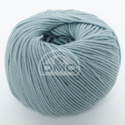Woolly - 73 Minty
