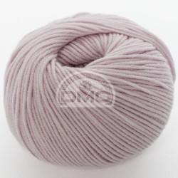 Woolly - 41 Danseuse
