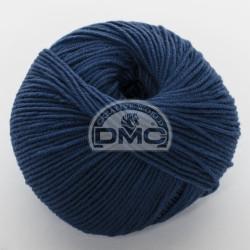 Woolly - 75 Denim