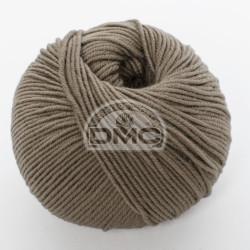 Woolly - 112 Ecureuil