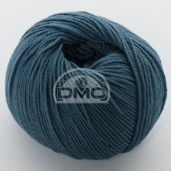Woolly - 72 Celadon