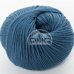Woolly - 77 Canard