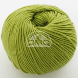 Woolly - 84 Bambou