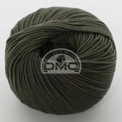 Woolly - 83 Kaki