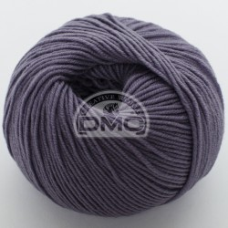 Woolly - 62 Lilas