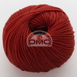 Woolly - 51 Brique