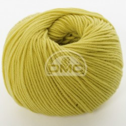 Woolly - 93 Anis