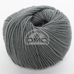 Woolly - 122 Cendre