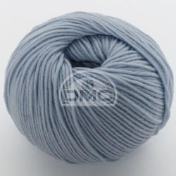 Woolly - 71 Ciel