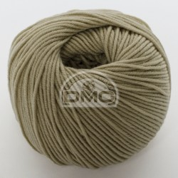 Woolly - 111 Ficelle
