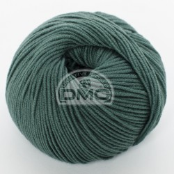 Woolly - 87 Green Smoke