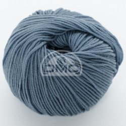 Woolly - 78 Bleu Gris