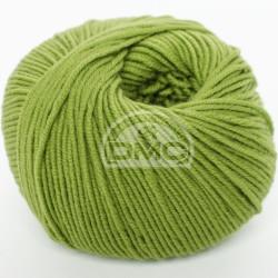 Woolly - 81 Green Pea