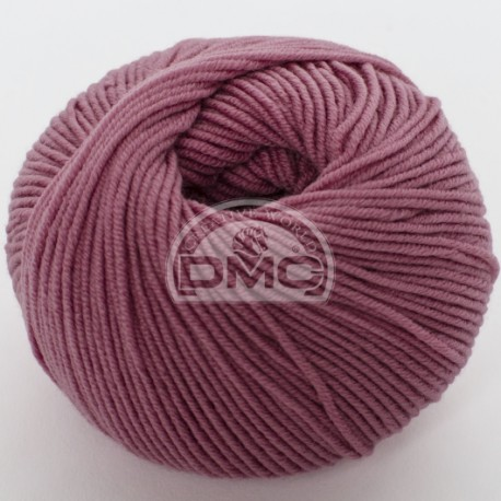 Woolly - 43 Rose The