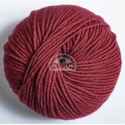 Woolly 5 - 155 Lie De Vin