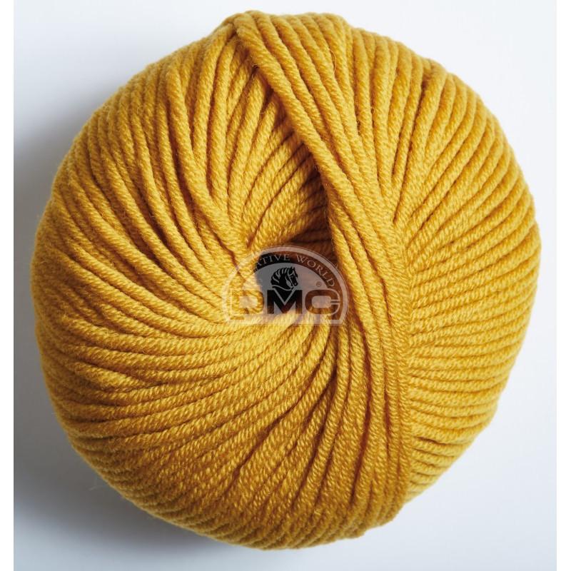 Woolly 5 - 095 Columbo