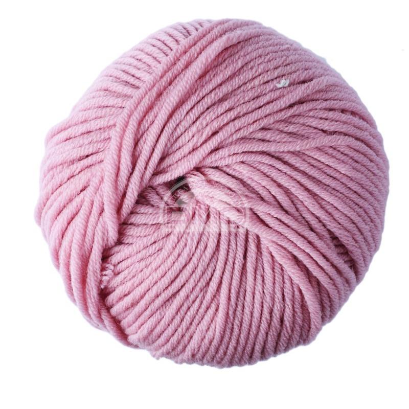 Woolly 5 - 045 Danseuse