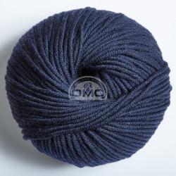 Woolly 5 - 173 Marine
