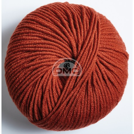 Woolly 5 - 511 Ecureuil
