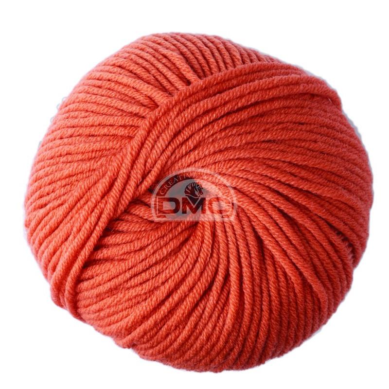 Woolly 5 - 010 Potiron