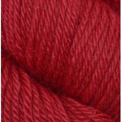 Pure Alpaca - 3003 - Hermes Red