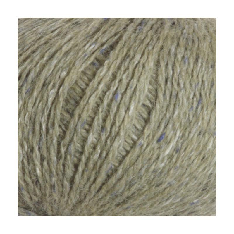 Felted Tweed - 190 Stone