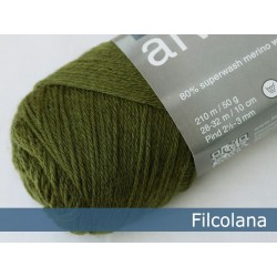 Arwetta - 148 - Olive