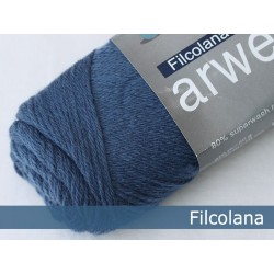 Arwetta - 143 - Denim Blue