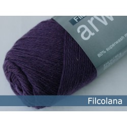 Arwetta - 235 - Grape Royal