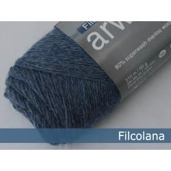 Arwetta - 726 - Jeans