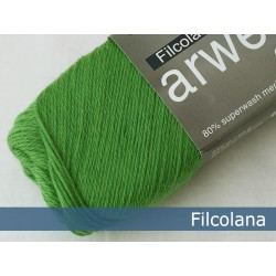 Arwetta - 279 - Juicy Green