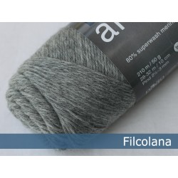 Arwetta - 954 - Light Grey
