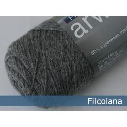 Arwetta -955 - Medium Grey