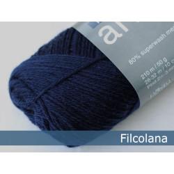 Arwetta - 145 - Navy Blue
