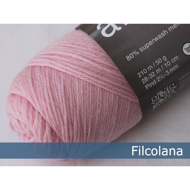 Arwetta - 186 - Pale Rose