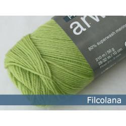 Arwetta - 190 - Pistachio