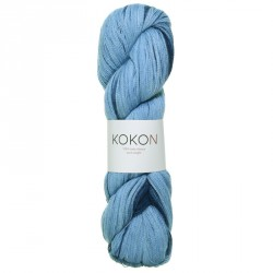 Kokon BA Lace - 101 Mar