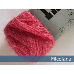 Indiecita - 813 Strawberry Pink