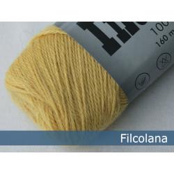 Indiecita - 233 Soft Yellow