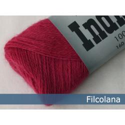 Indiecita - 226 Rasberry Red