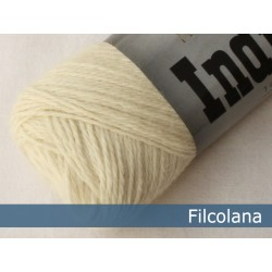 Indiecita - 100 Natural White