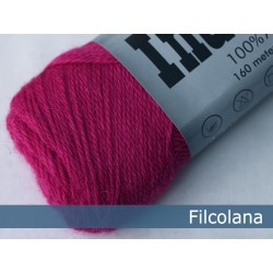 Indiecita - 261 Mexican Pink