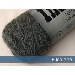 Indiecita - 402 Medium Grey