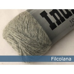 Indiecita - 401 Light Grey