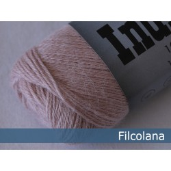 Indiecita - 334 Light Blush